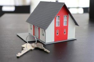 Chasseur d'appartement Paris : accompagnez votre client pour lui trouver un appartement rêvé au meilleur prix