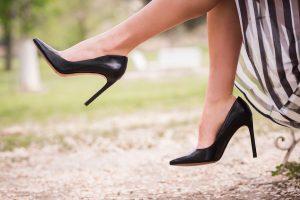 Chaussures françaises : pourquoi les marques de chaussures made-in France renaissent ?
