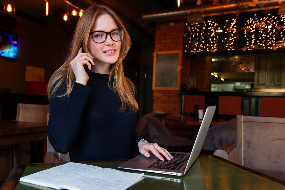 Compétences managériales : activez tous les leviers pour un management de proximité efficace
