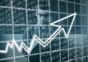 Avocat fiscaliste immobilier : pourquoi confier vos problématiques fiscales à un spécialiste ?