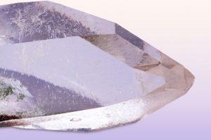 Formation Lithothérapie : acquérir des connaissances sur le pouvoir des pierres