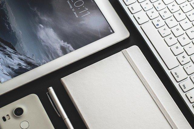 Digitalisation des entreprises : les enjeux du digital, pourquoi choisir la transformation des processus ?