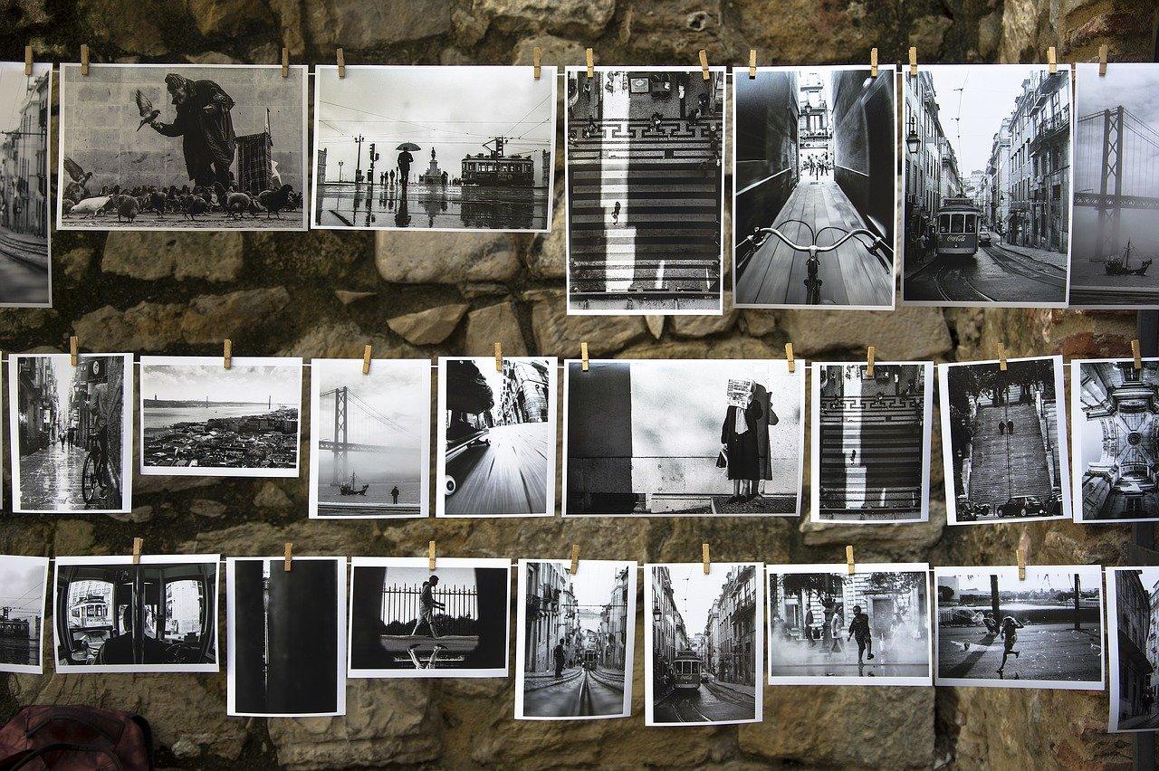 Laboratoire photo Paris : découvrir le tirage de photos en laboratoire et assister les photographes