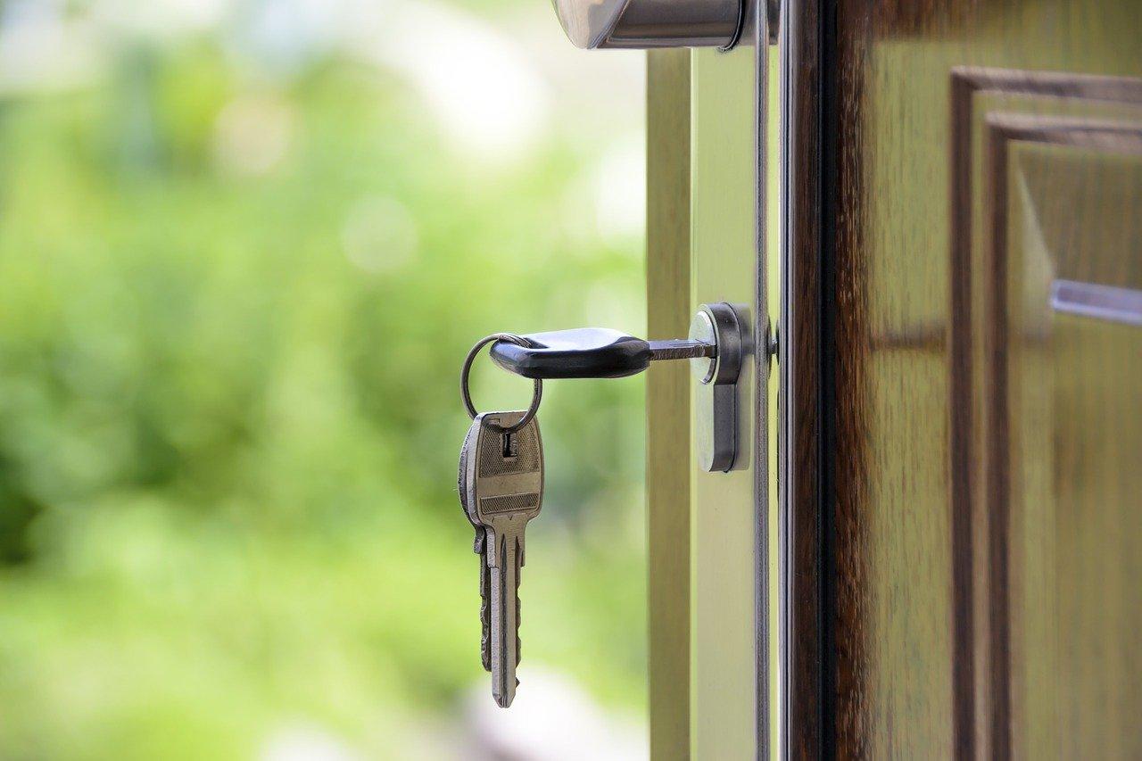 Photo immobilier : un shooting photo qui aide à se projeter dans les biens à vendre ou à louer