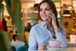 Télémarketing : prospecter et fidéliser efficacement son client à distance