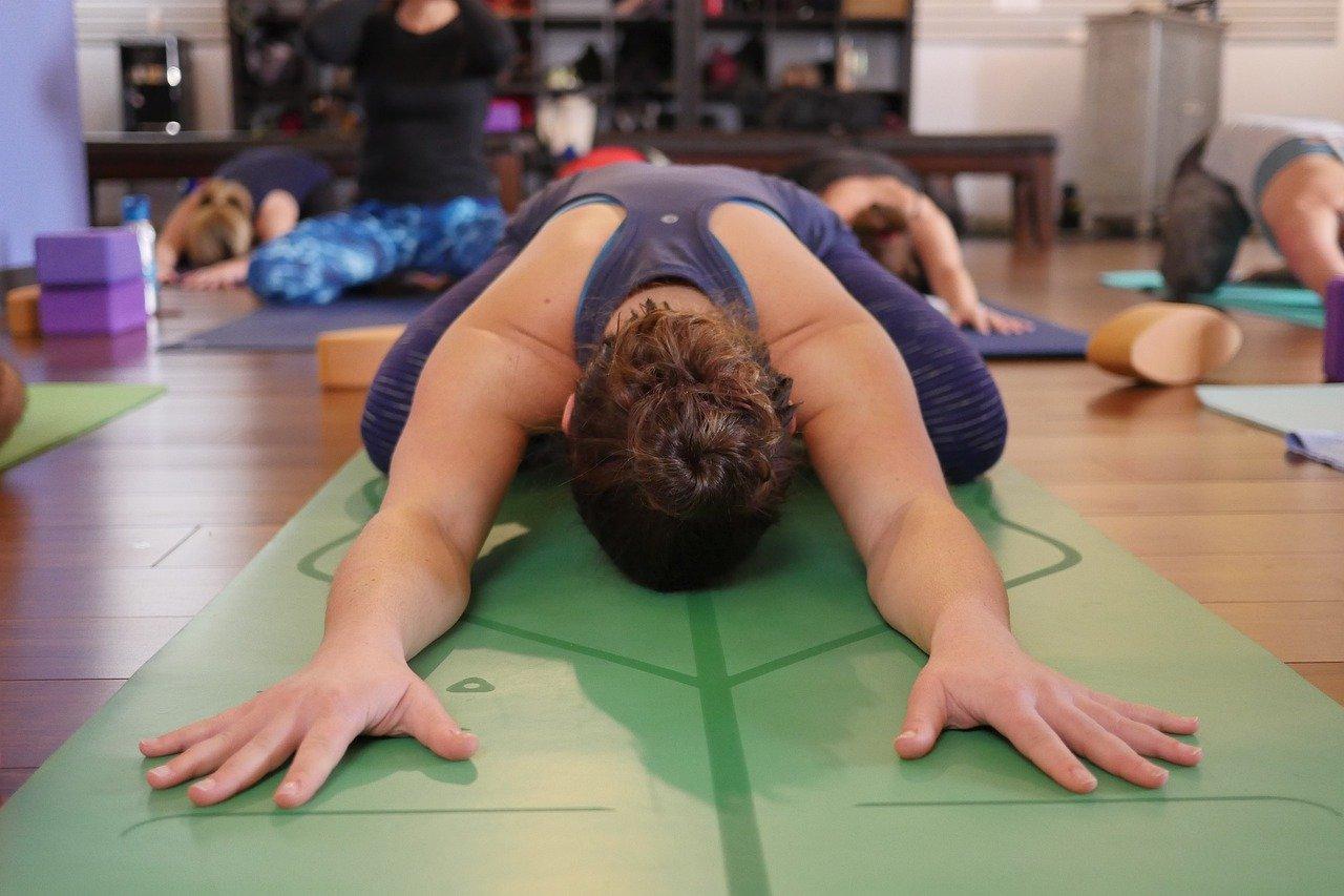 Méditation entreprise : méditation de pleine conscience, une technique de méditation au travail