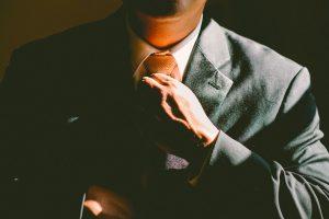 Se lancer dans l'entrepreneuriat : 5 conseils importants