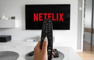 Pourquoi équiper son showroom avec des smart TV ?