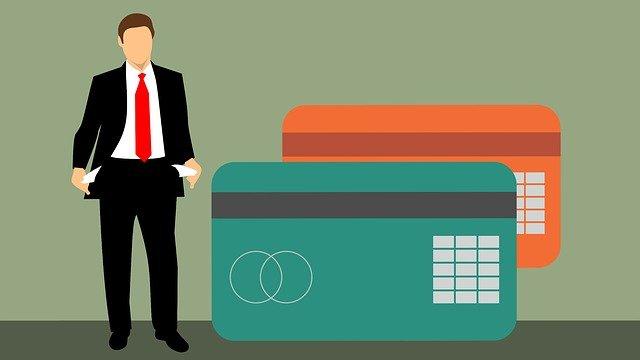 Les différentes marques de terminal de paiement électronique