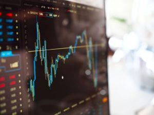 Qu'est-ce que les CFD en bourse et pourquoi investir?