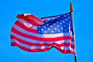 Formulaire de demande de visa non immigrant États Unis : où le trouver ?