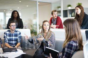 Transformation RH agile : une opportunité professionnelle