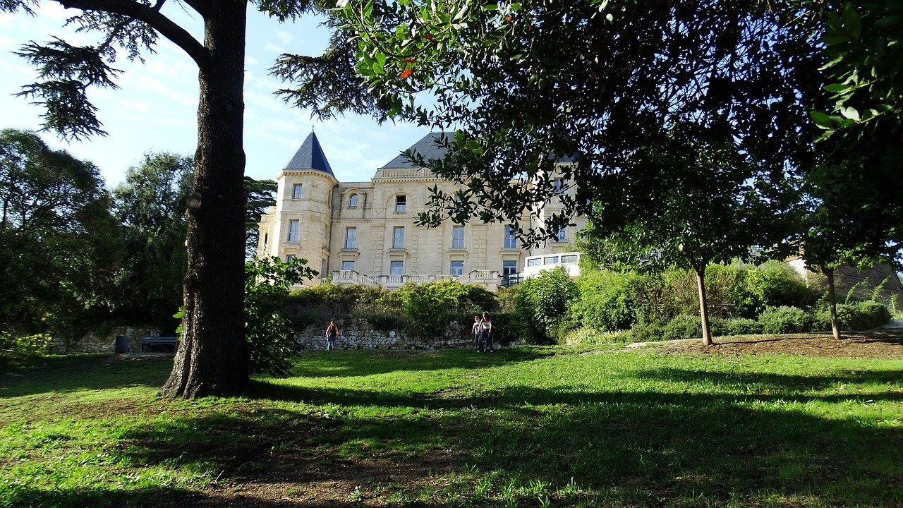 Bilan compétence Saint-Étienne : une évolution positive