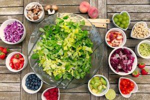Bonne pratique au restaurant : comment faire de la cuisine éthique ?