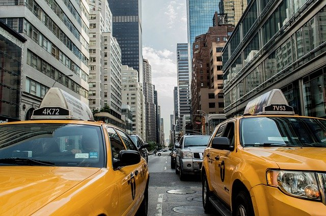 Comptabilité taxi Excel : quelles solutions ?