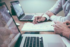 Portage salarial : une tendance professionnelle en vogue