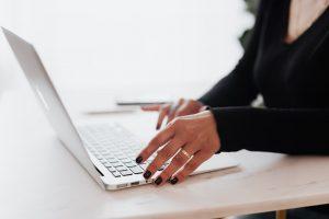 Quels sont les bénéfices qu'une plateforme d'achat de lien peut vous apporter ?