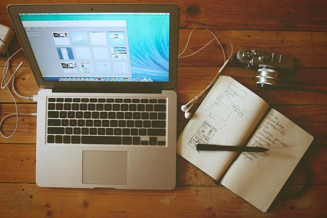Comment gagner de l'argent en créant votre propre blog?