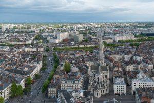 Logement étudiant Nantes : comment s'y prendre ?