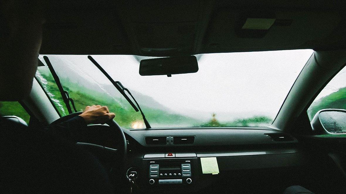 Assurance taxi : obligatoire ou pas ?